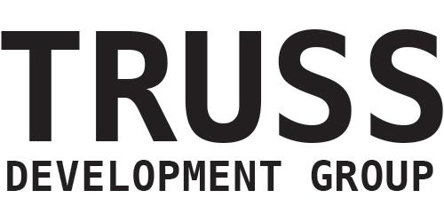 Truss Development Group